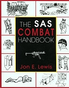 The SAS mental endurance handbook