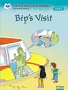 Bip's visit