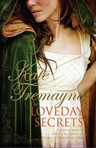 The Loveday secrets