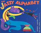 The jazzy alphabet