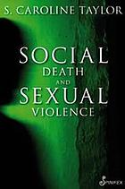 Sexual decoys : gender, race and war in imperial democracy