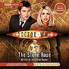 Doctor Who : the stone rose : abridged