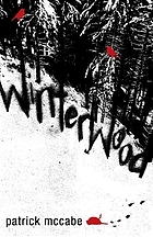 Winterwood : a novel