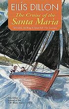 The cruise of the Santa Maria