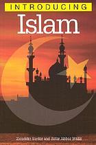 Introducing Islam