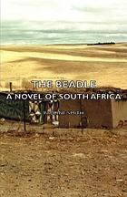 The beadle