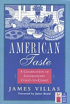 Paddy : a naturalist's story of an orphan beaver