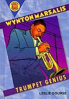 Wynton Marsalis : trumpet genius
