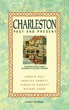 Charleston : past & present