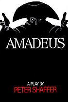 Peter Shaffer's AmadeusPeter Shaffer's Amadeus