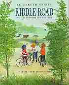 Riddle road : puzzles in poems and pictures