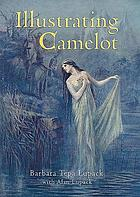 Illustrating Camelot