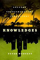 Knowledges : culture, counterculture, subculture