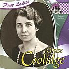 Grace Coolidge