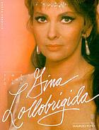 The films of Gina Lollobrigida