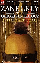 The Ohio River trilogy