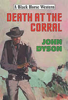 Death at the corral