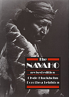 The Navaho