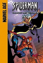 Spider-Man and Storm : change the weather