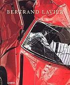 Bertrand Lavier : Castello di Rivoli, Museo d'arte contemporanea