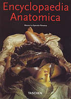 Encyclopaedia anatomica : a complete collection of anatomical waxes
