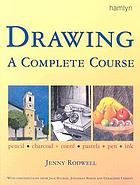 Drawing : a complete course