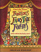 Fabulous fairy tale follies
