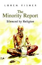 The minority report : silenced by religion