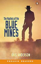 The mistery of the blue mines