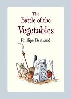 Battle of the vegetables