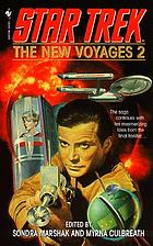 Star Trek : the new voyages, 2