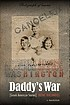 Daddy's war : [Greek American stories]