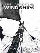 Last of the wind ships