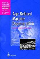 Age-related macular degeneration : current treatment concepts
