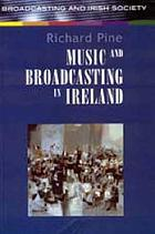 Music and broadcasting in Ireland