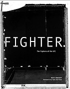Fighter : the fighters of the UFC