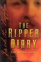 Ripper diary : the inside story