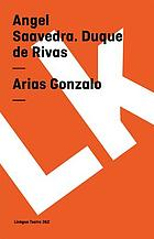 Arias Gonzalo [electronic resource]