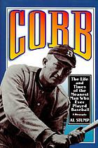 Cobb : a biography