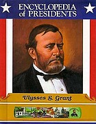 Ulysses S. Grant : eighteenth president of the United States