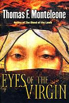 Eyes of the Virgin