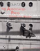 Flash! : the Associated Press covers the world