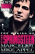 Down thunder road : the making of Bruce Springsteen