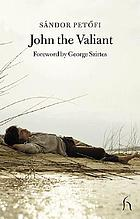 John the valiant