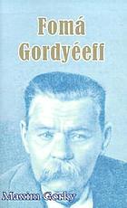 Fomá Gordyéeff