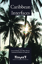 Caribbean interfaces