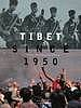 Tibet since 1950 : silence, prison, or exile