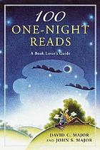 100 one-night reads : a book lover's guide