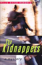 The kidnappers : a mystery