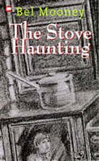The stove haunting